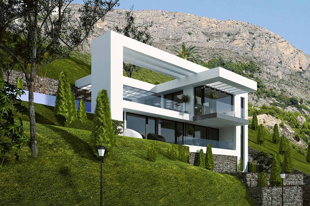 Купить дом в алтее