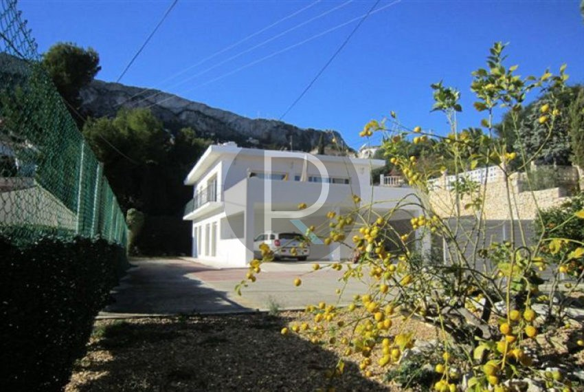 beautiful-villa-calpe-for-sale