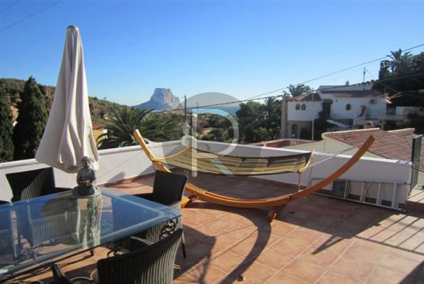 beautiful-villa-calpe-for-sale-terrace