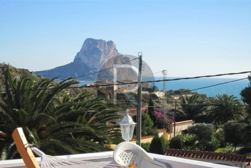 beautiful-villa-calpe-for-saleview