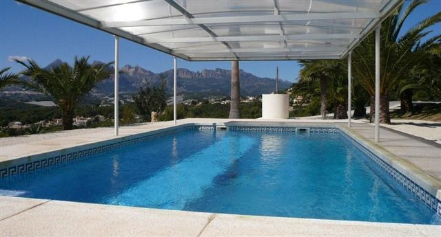 big-finca-in-altea-pool