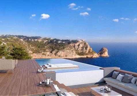 high-moder-villa-in-javea-with-seaviews