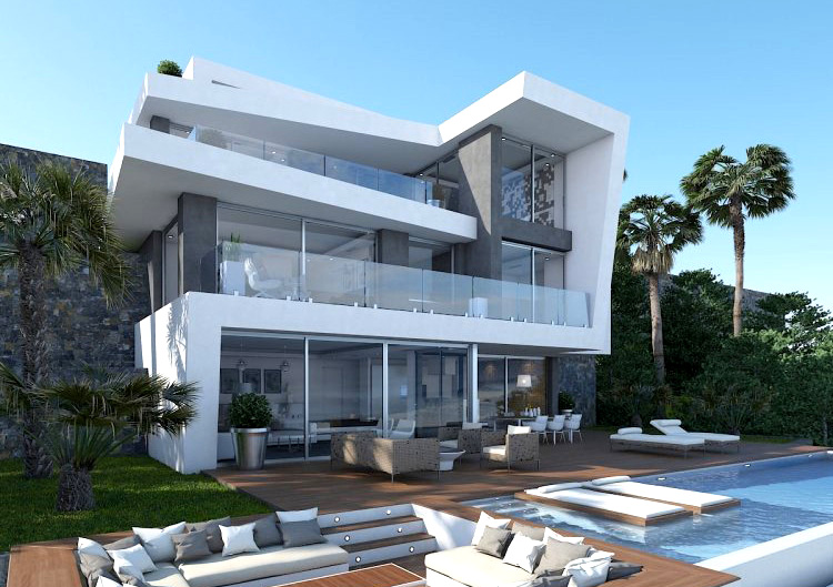 high-moder-villa-in-javea-with-seaviews-front