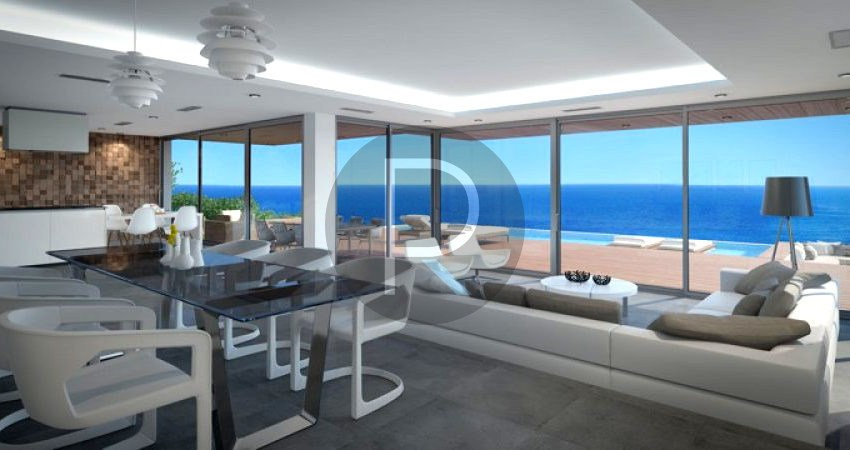 high-moder-villa-in-javea-with-seaviews-living-and-diningarea