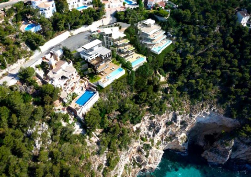high-moder-villa-in-javea-with-seaviews-plot