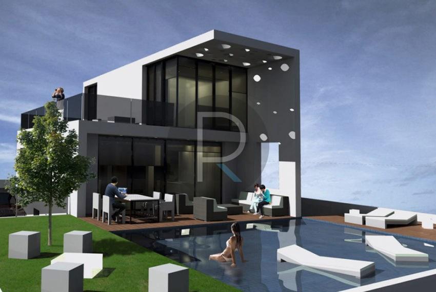 modern-villa-benidorm-for-sale