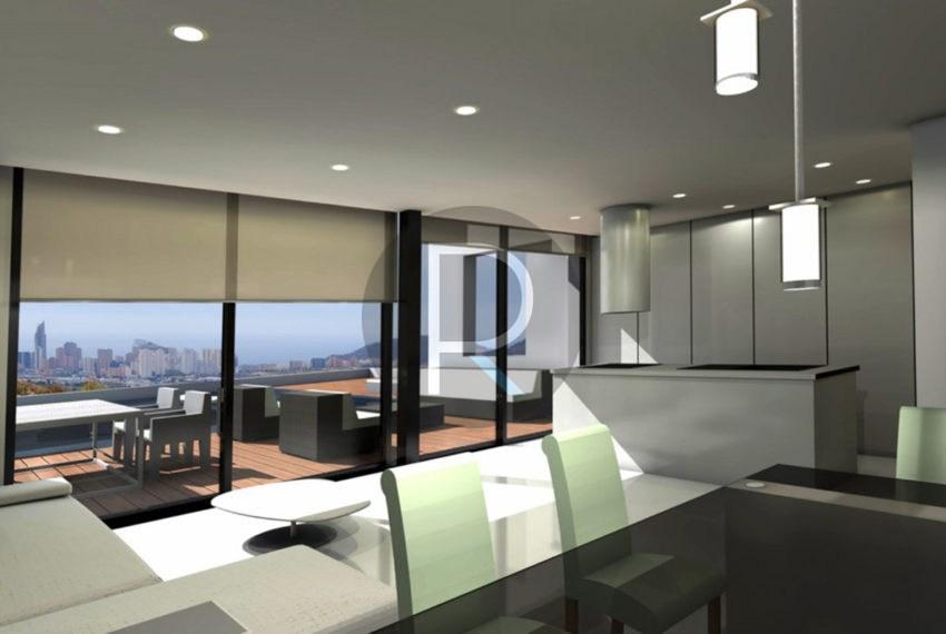 modern-villa-benidorm-for-sale-diningarea