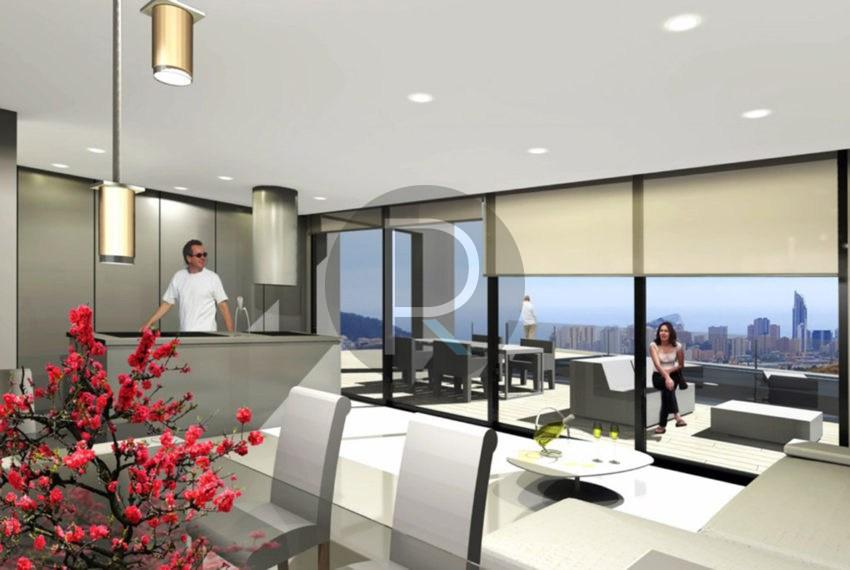 modern-villa-benidorm-for-sale-livingarea