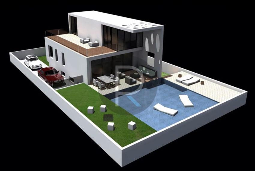 modern-villa-benidorm-for-sale-outside