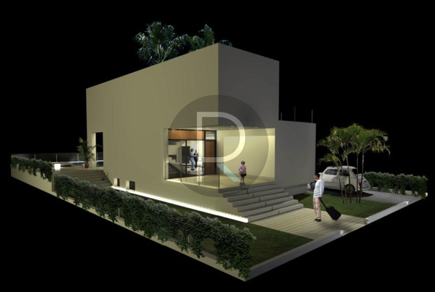 modern-villa-benidorm-for-sale-outside2
