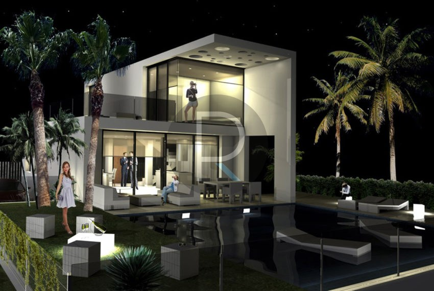modern-villa-benidorm-for-sale-outside3