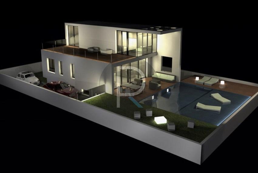 modern-villa-benidorm-for-sale-outside4