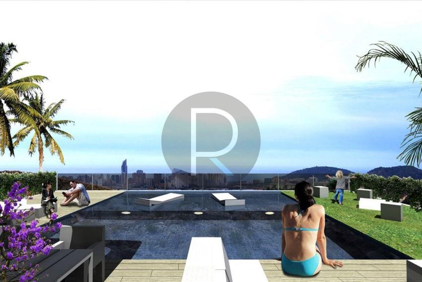 modern-villa-benidorm-for-sale-seaview
