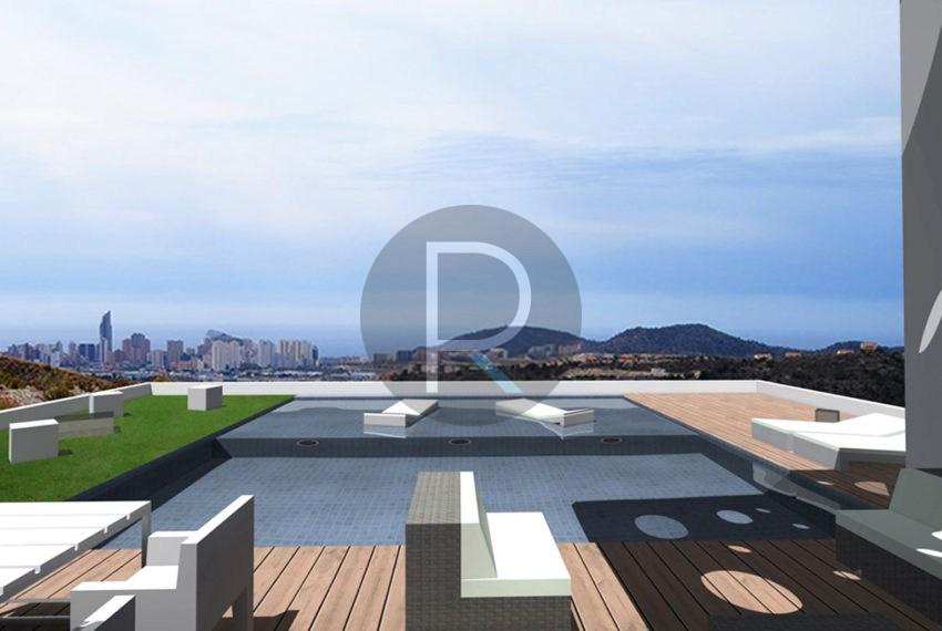 modern-villa-benidorm-for-sale-terrace