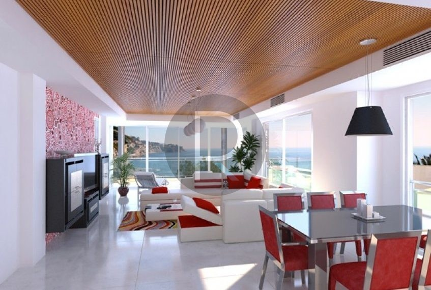 modern-villa-in-the-first-sealine-in-benissa-living-and-diningarea