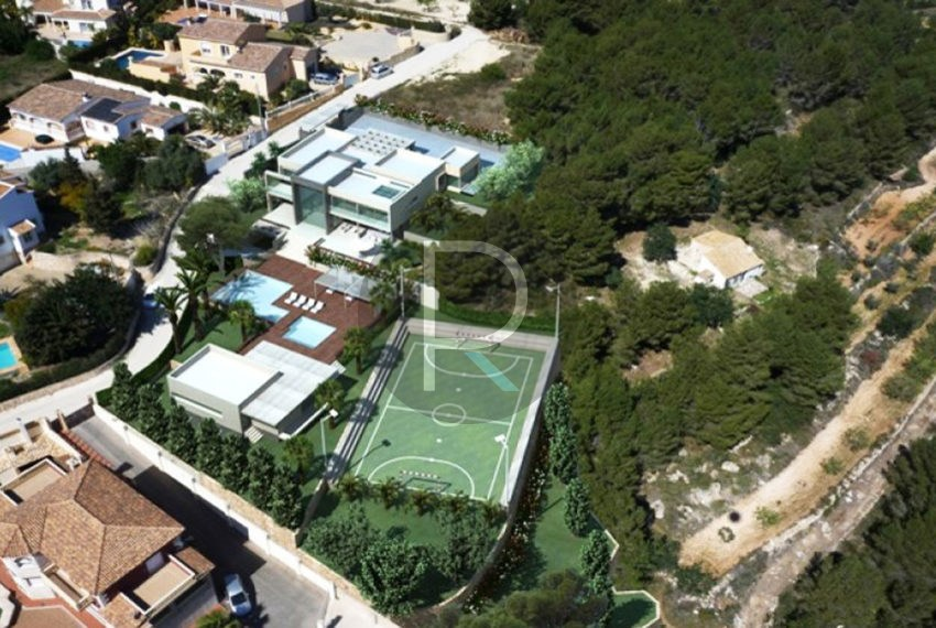 new-modern-villa-in-calpe
