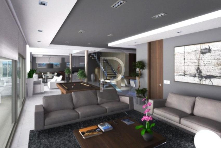 new-modern-villa-in-calpe-livingarea