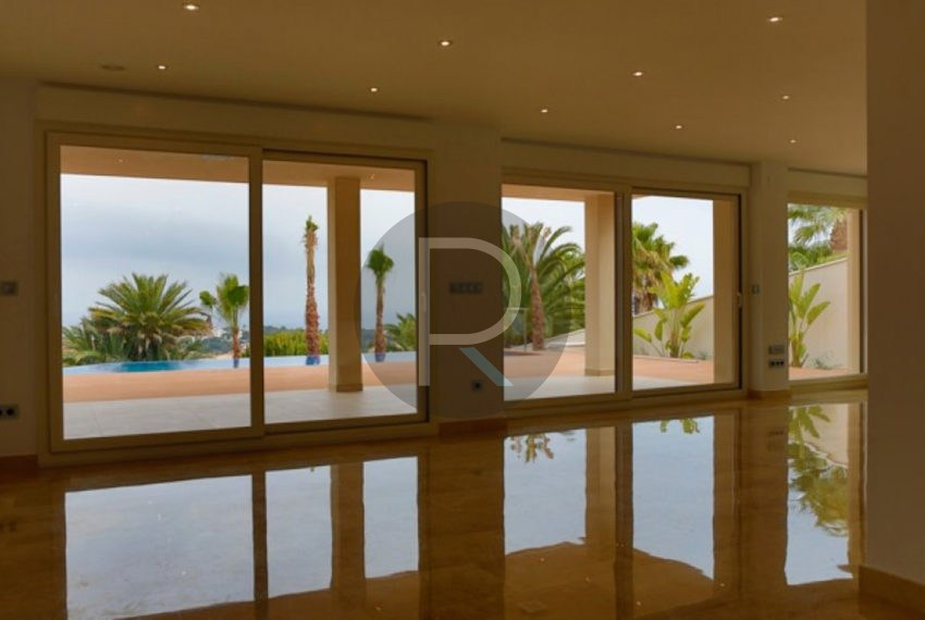 new-modern-villa-in-moraira-livingarea