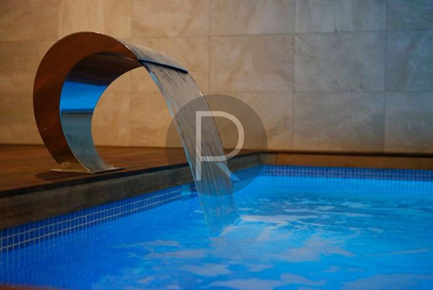 new-modern-villa-in-moraira-spa