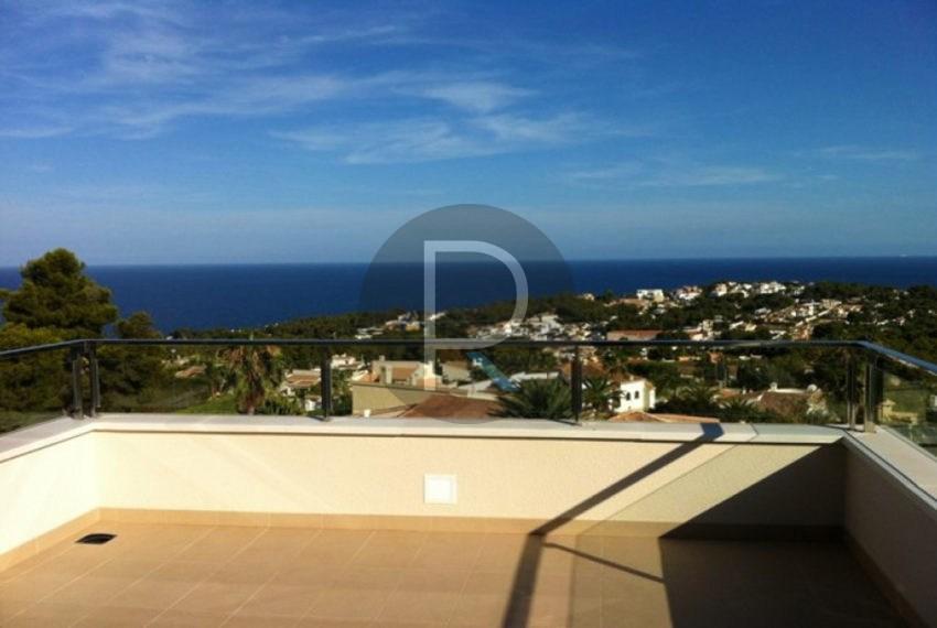 new-modern-villa-in-moraira-view