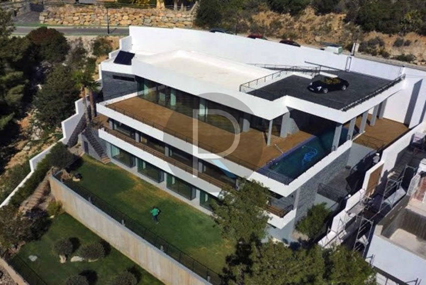 luxury-villa-altea-hills-for-sale-