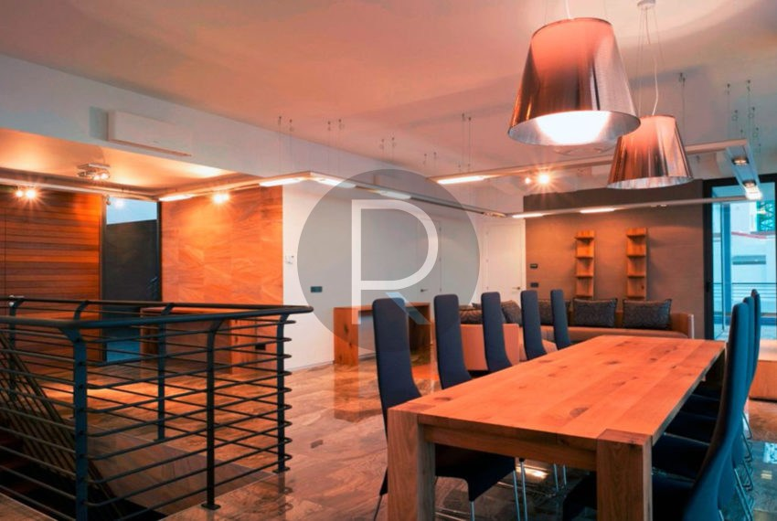 luxury-villa-altea-hills-for-sale-diningarea