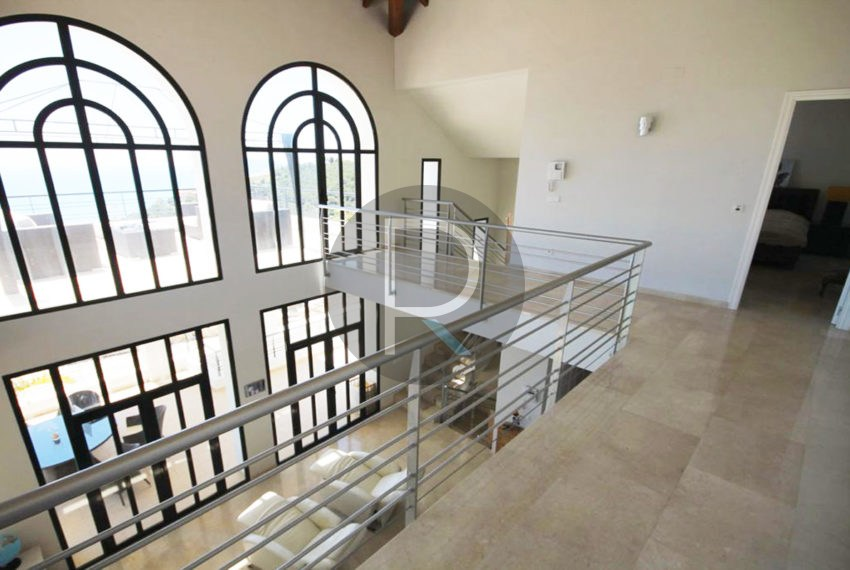 luxury-villa-altea-hills-for-sale-inside
