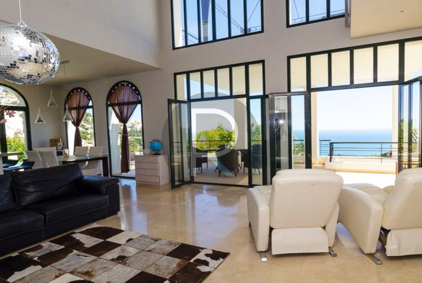 luxury-villa-altea-hills-for-sale-livingarea