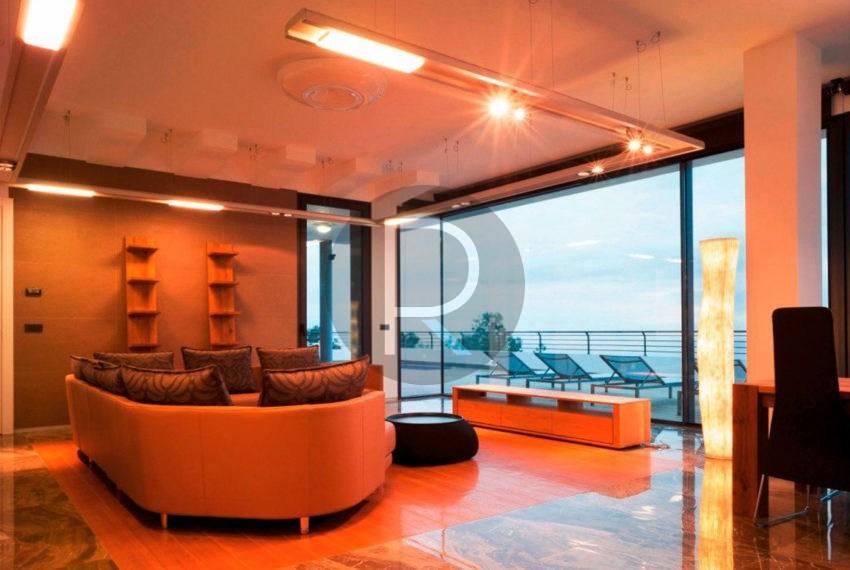 luxury-villa-altea-hills-for-sale-livingarea