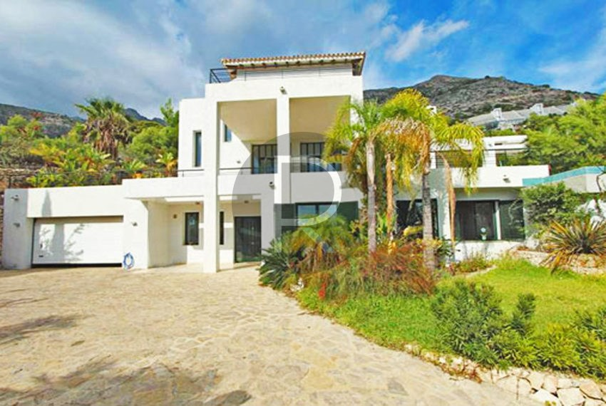luxury-villa-altea-hills-for-sale-outside