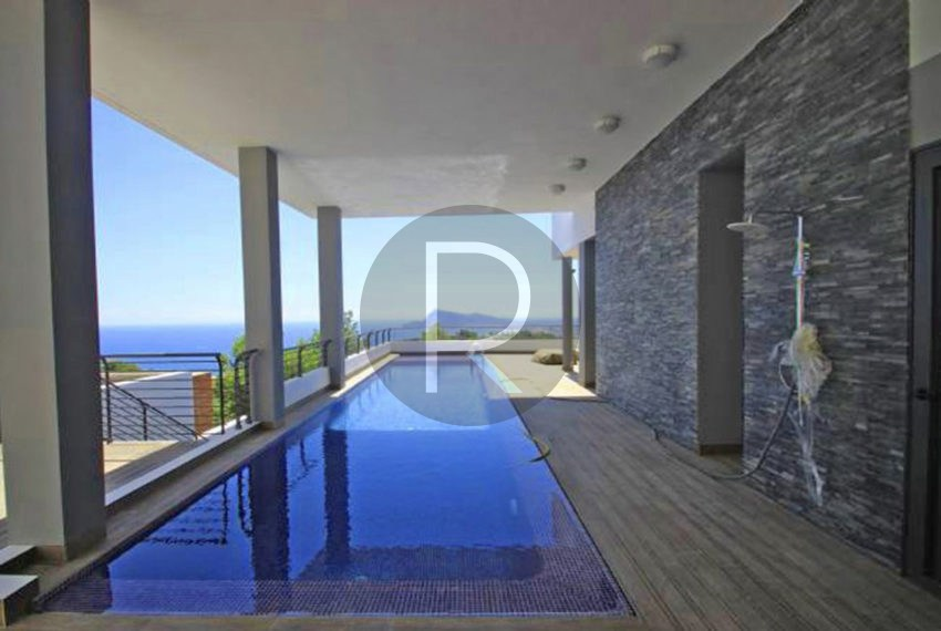 luxury-villa-altea-hills-for-sale-pool
