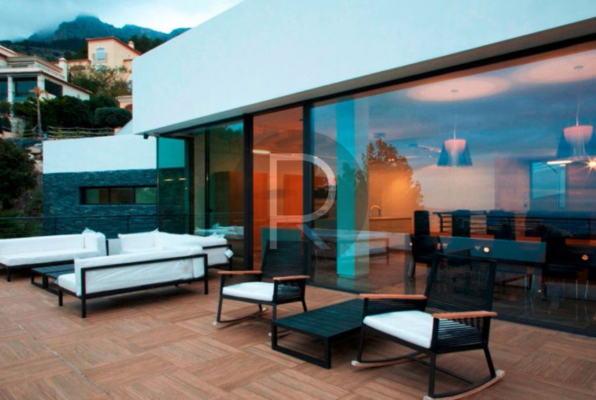 luxury-villa-altea-hills-for-sale-terrace