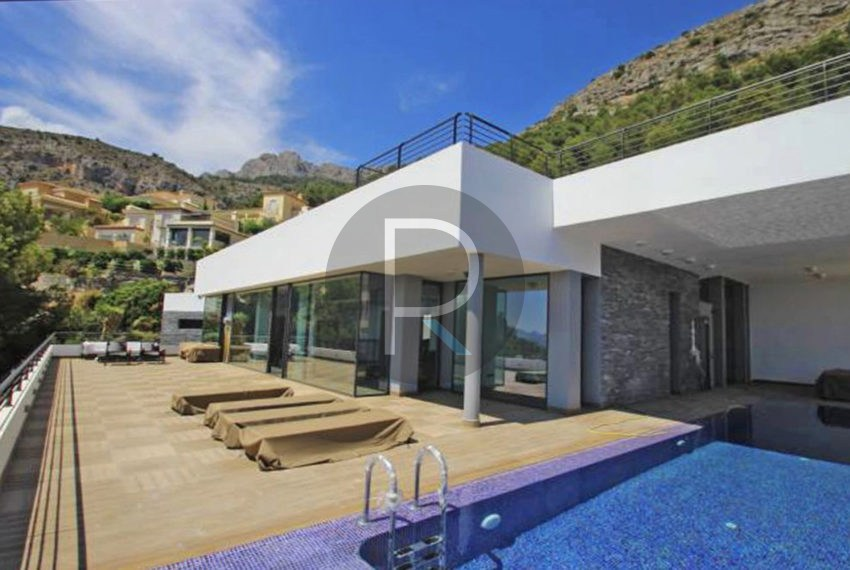 luxury-villa-altea-hills-for-sale-terrace1