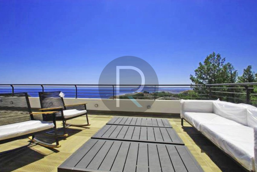 luxury-villa-altea-hills-for-sale-terrace3