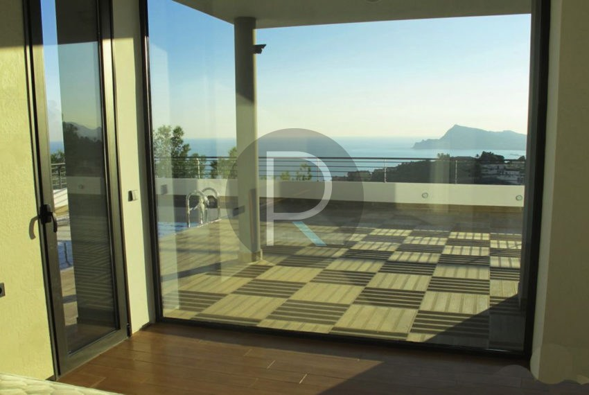 luxury-villa-altea-hills-for-sale-view