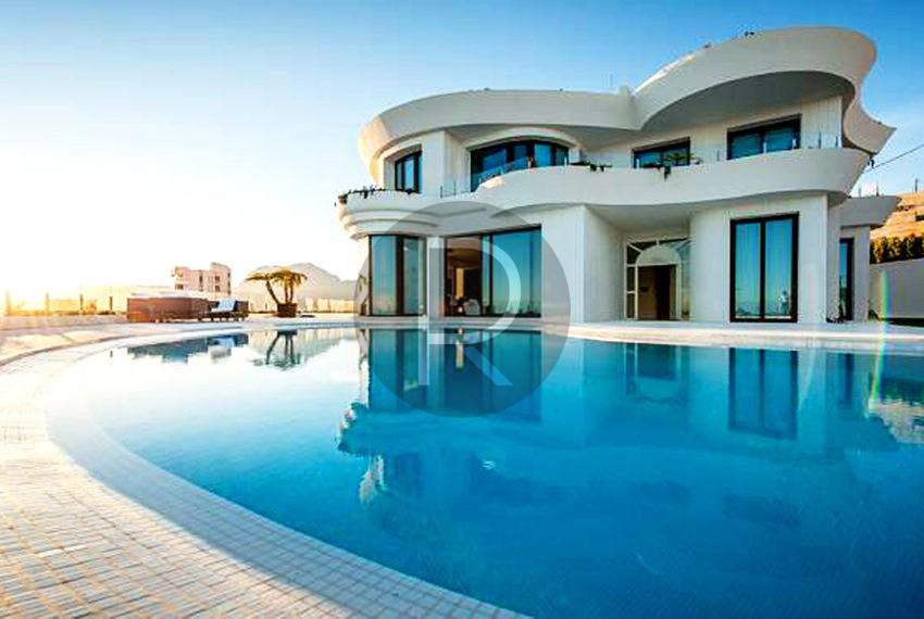 luxury-villa-benidorm-for-sale-front