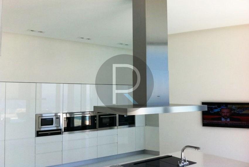 luxury-villa-benidorm-for-sale-kitchen1