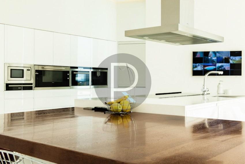 luxury-villa-benidorm-for-sale-kitchen4