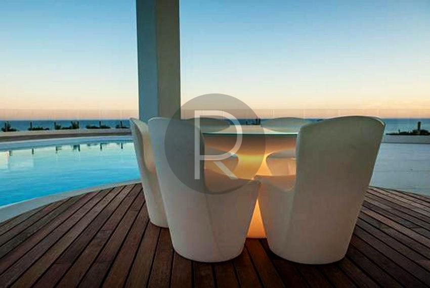 luxury-villa-benidorm-for-sale-terrace
