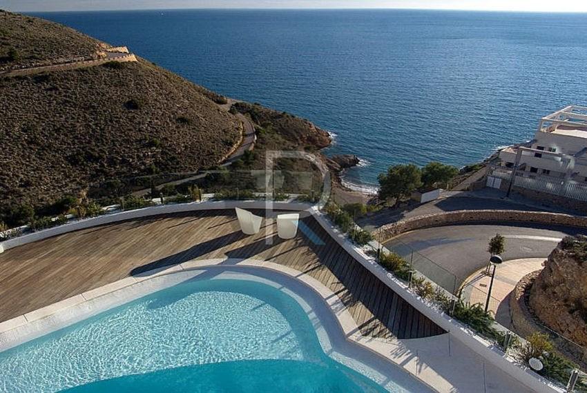 luxury-villa-benidorm-for-sale-view