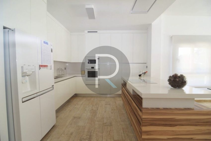 Open Kitchen01