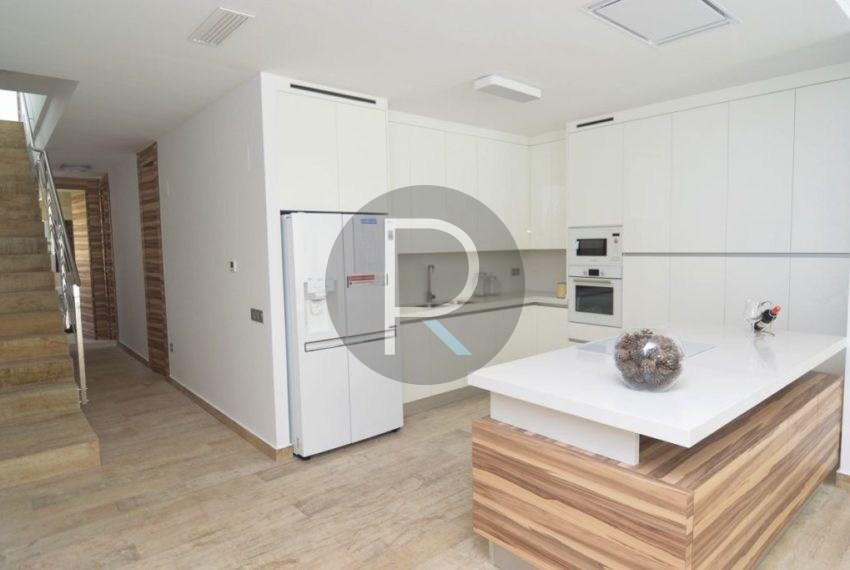 Open Kitchen02