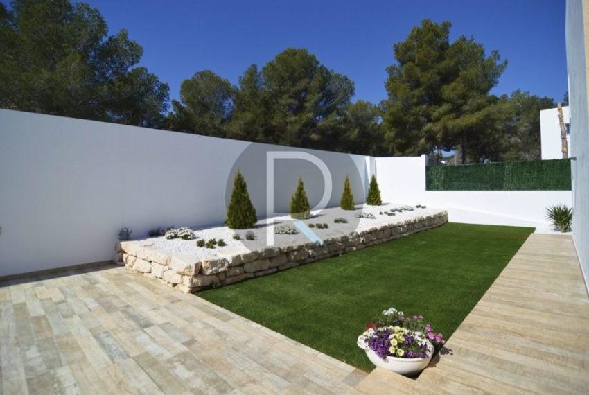 Private Plot 940 m2 Villa Espica02