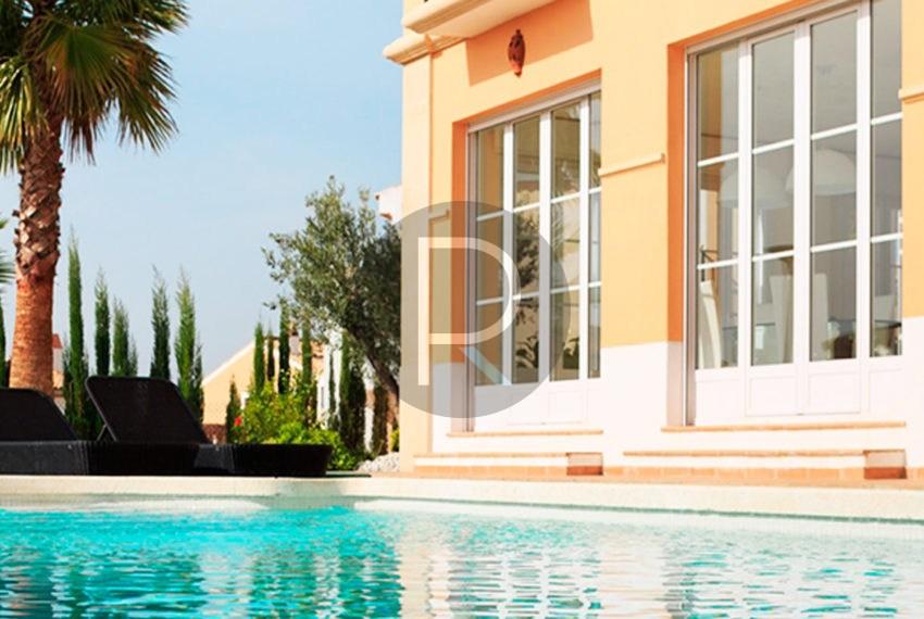 galeria-memoria-calidades-los-arcos-iii-villas-sierra-cortina-vista-piscina_2-es