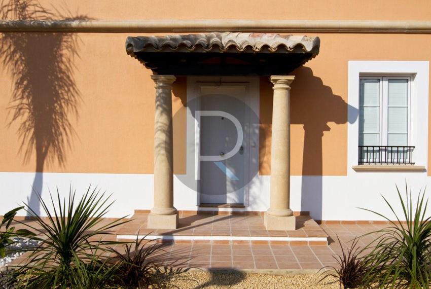galeria-principal-los-arcos-iii-villas-sierra-cortina-detalle-entrada-es