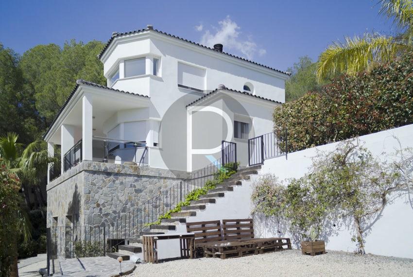 luxury-villa-altea-for-sale