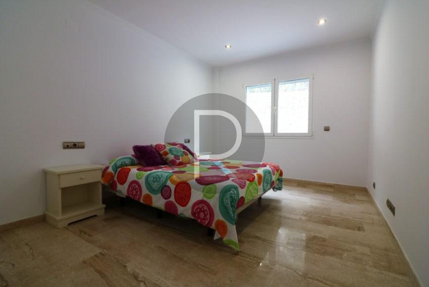 luxury-villa-altea-for-sale-bedroom