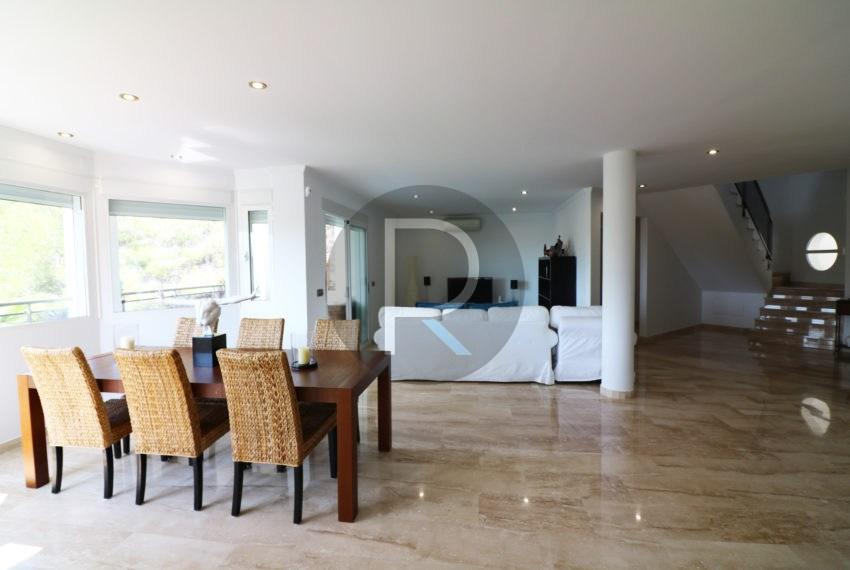 luxury-villa-altea-for-sale-livingroom