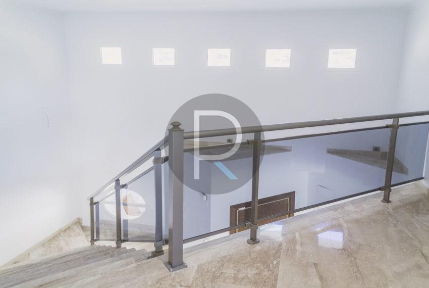 luxury-villa-altea-for-sale-stairs