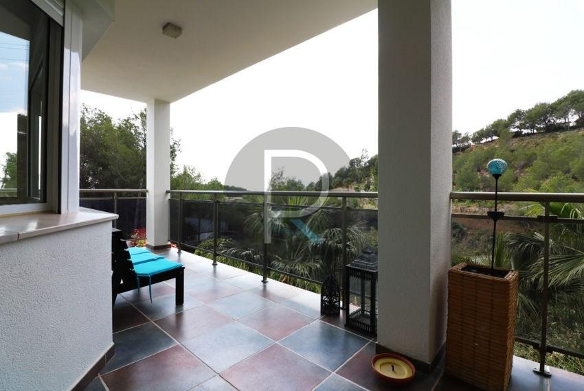 luxury-villa-altea-for-sale-terrace